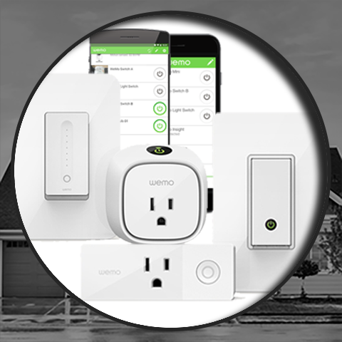 Belkin---Wemo-Plugs-and-switches---Device--BGWhite.png