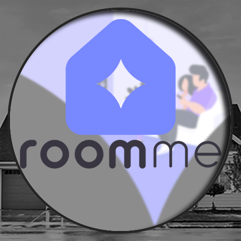 Roomme.png