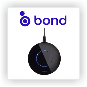 Bond Product.png