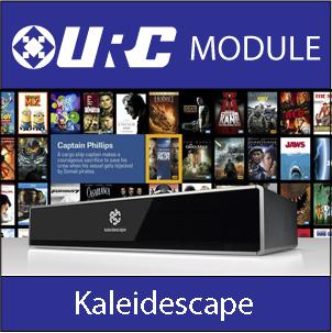 Kaleidescape-URC-Module.png