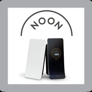 Noon logo.png