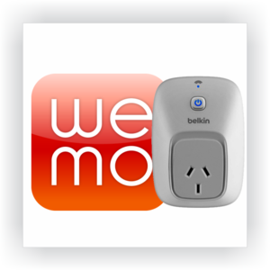 Belkin WeMo logo.png