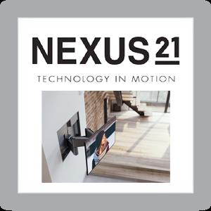 Nexus-Wall.png