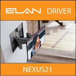 Nexus21 Elan.png