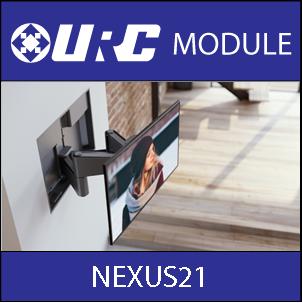 Nexus21 URC.png