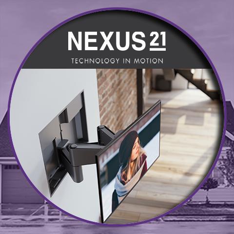 Nexus21 - wallmount.png