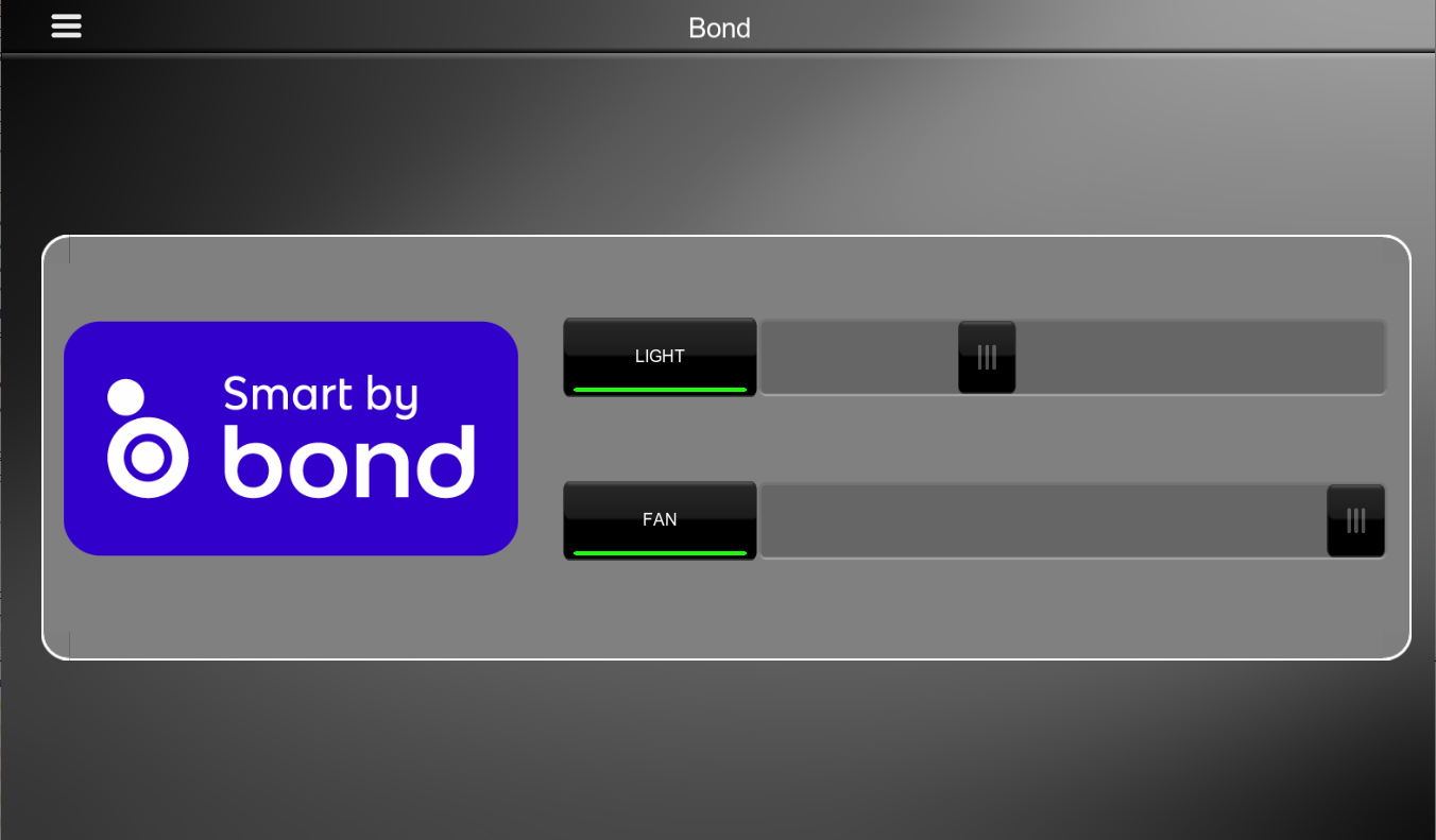 Smart By Bond.png
