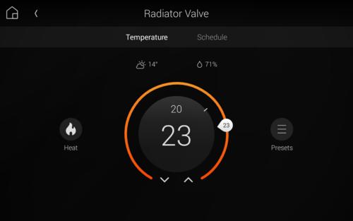 radiator valve.png