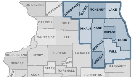 map of counties.jpg