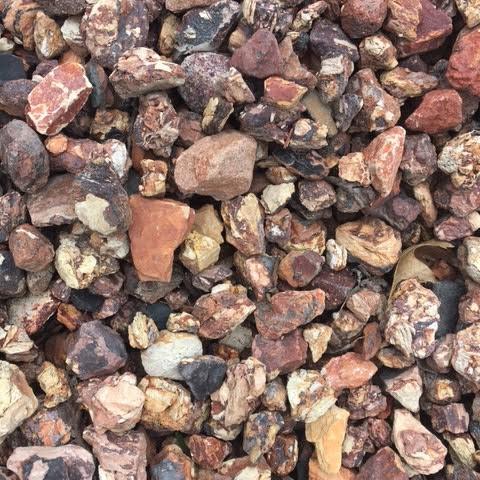 Timberlite