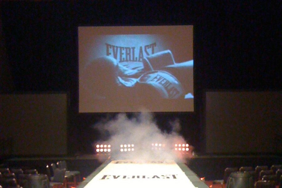 Everlast Fashion show.jpg