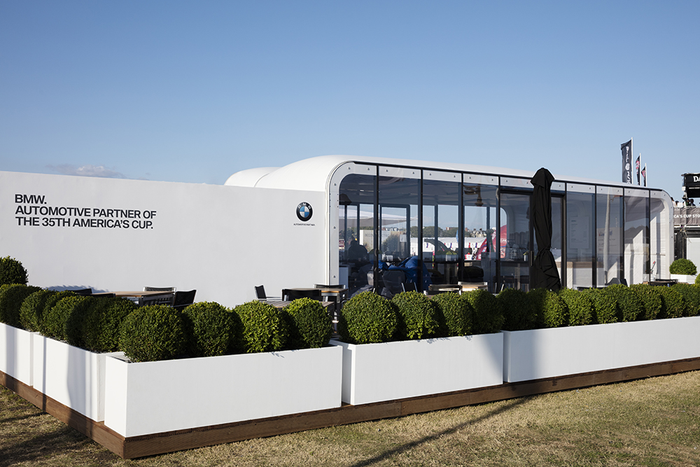 BMW-main-2.jpg