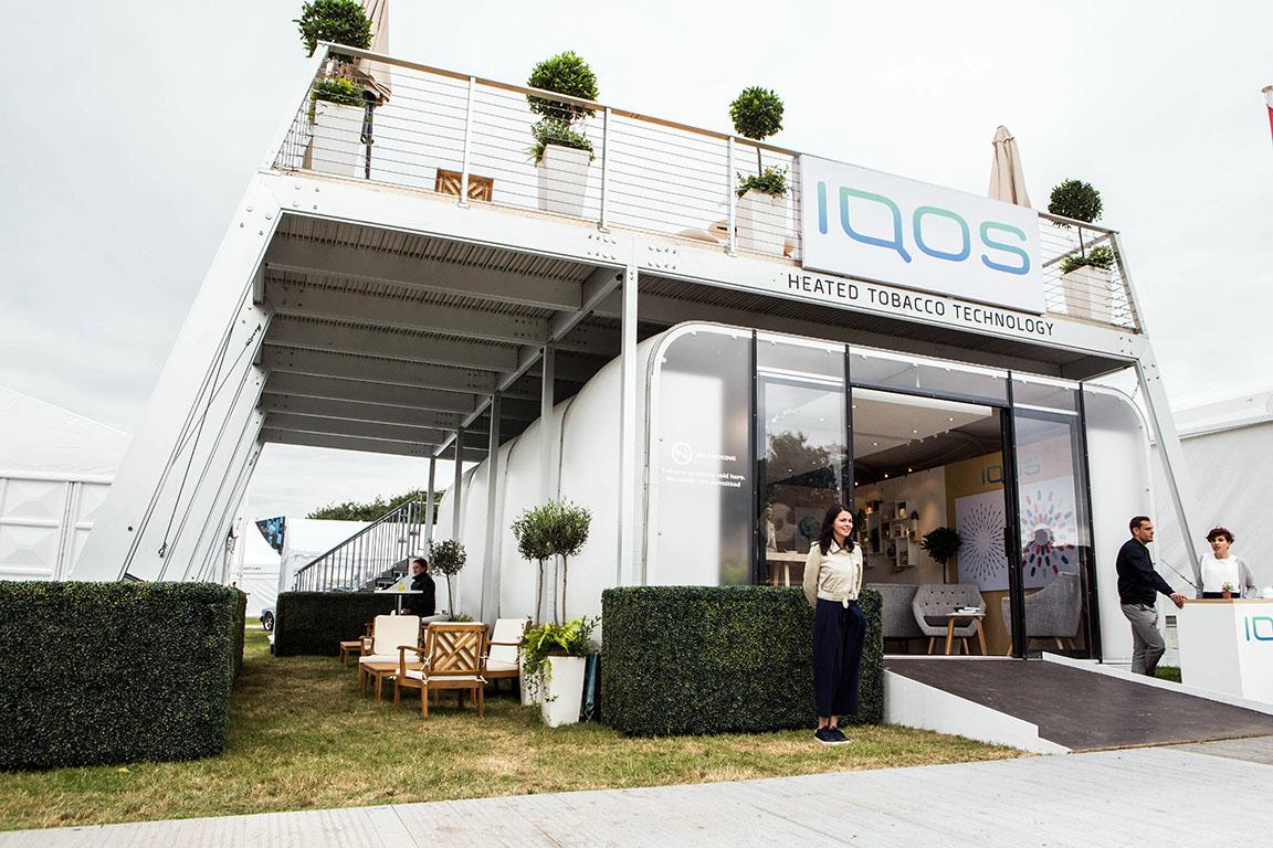 IQOS-AIrclad1.jpg