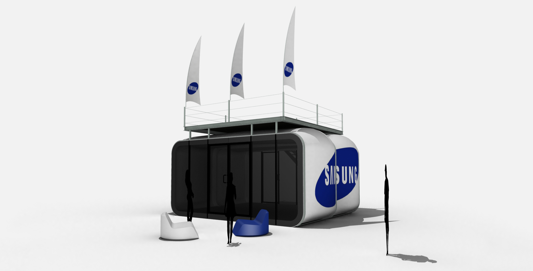 xpo6m5-terrace-Samsung-render.jpg