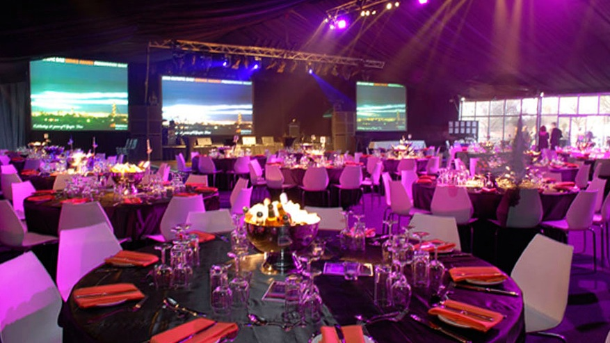 BHP service awards2010_03.jpg