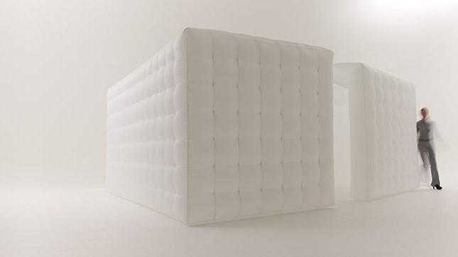 BOXER - Internal Floor Area : 25mCapacity (standing) : 20 paxCOSTSDay rate : $900.00