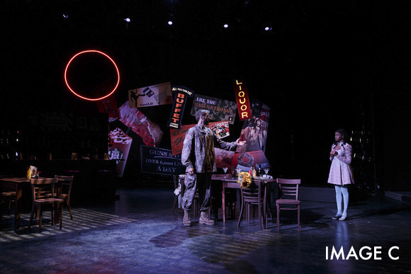 Image from Act 2.