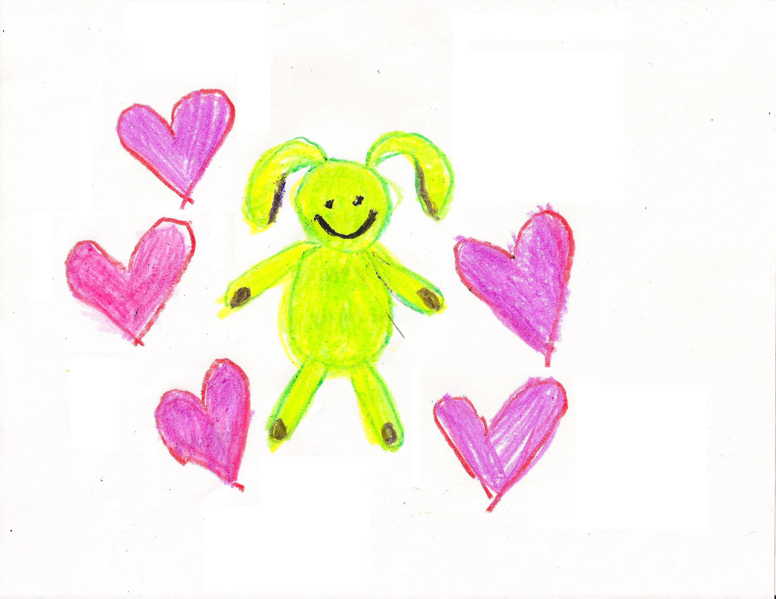 Heart 6.jpg