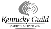 Kentucky Guild of Artists & Craftsmen