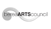 Berea Arts Council