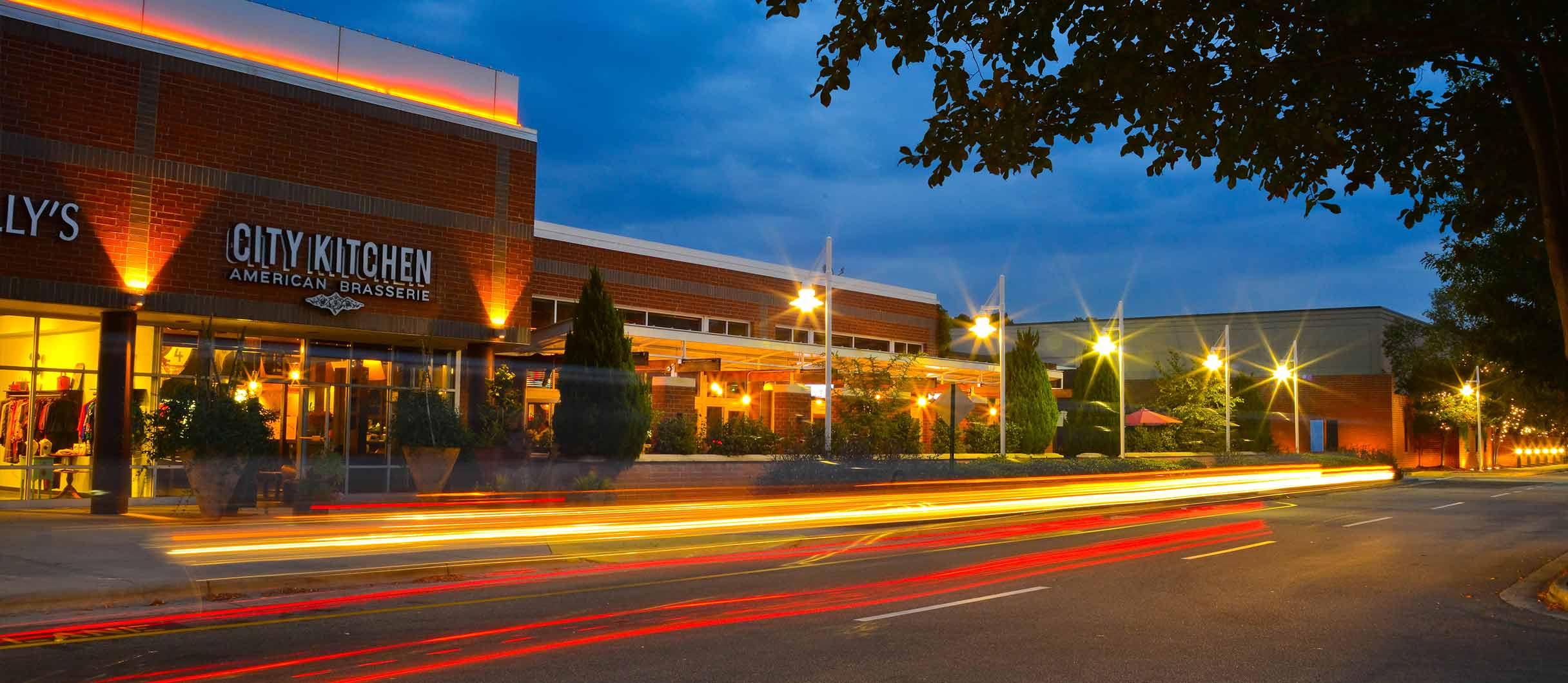 University Mall 2.jpg