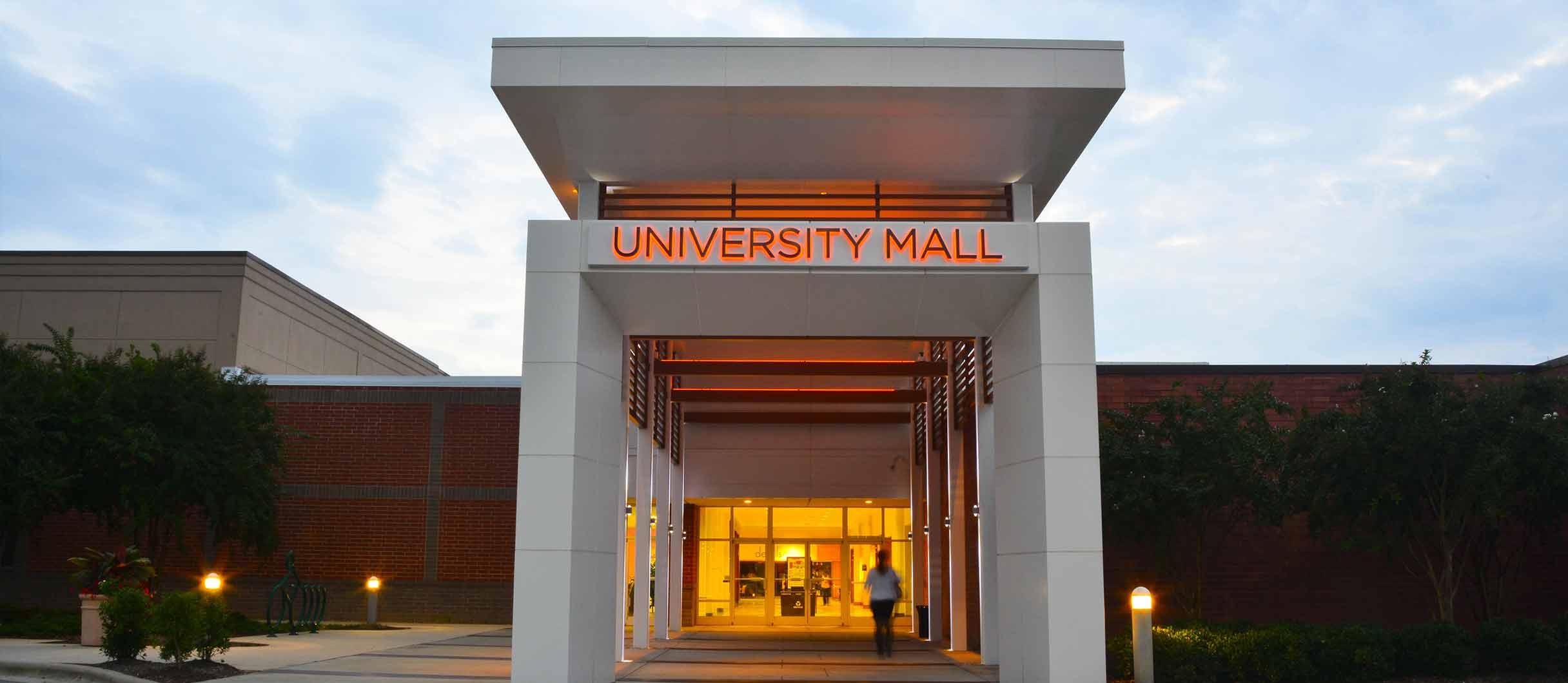 University Mall 1.jpg