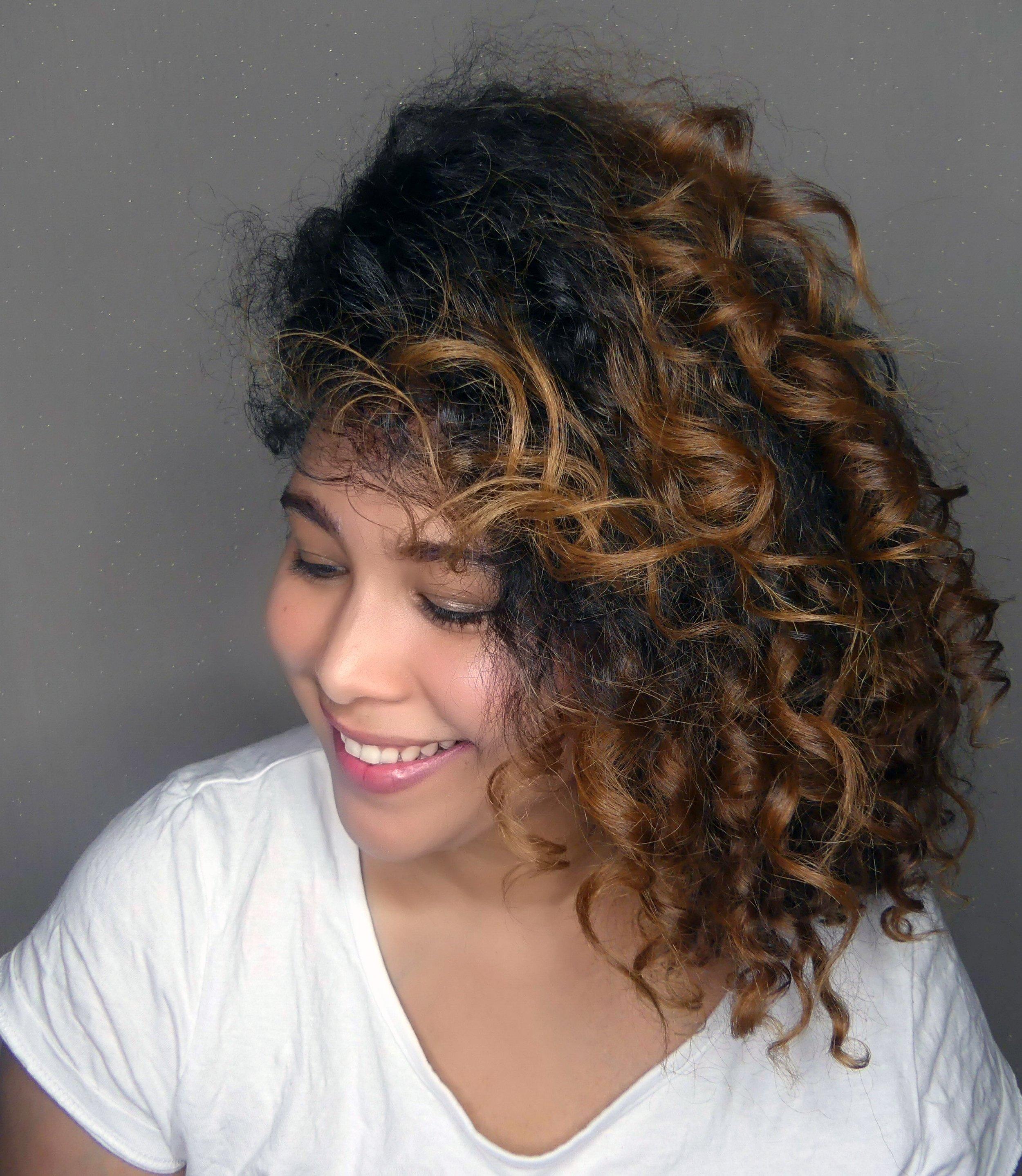 attractive-beautiful-brunette-1249056.jpg