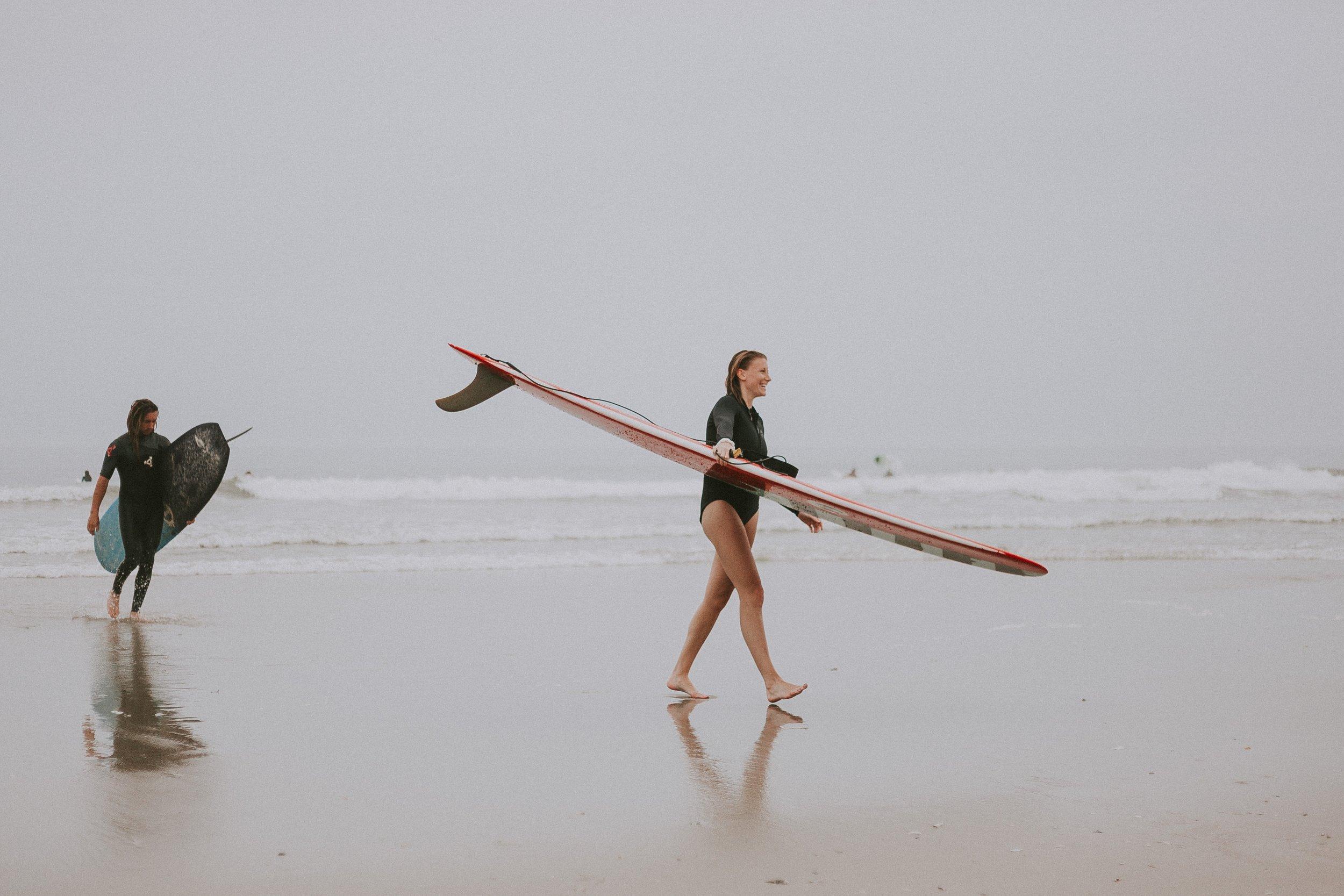 activity-beach-female-1236685.jpg