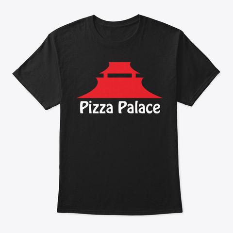 Pizza_Palace_Tee.JPG