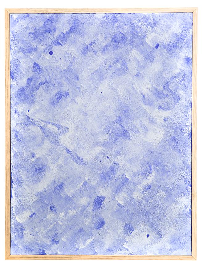 Adam Turnbull_Surface Painting_01