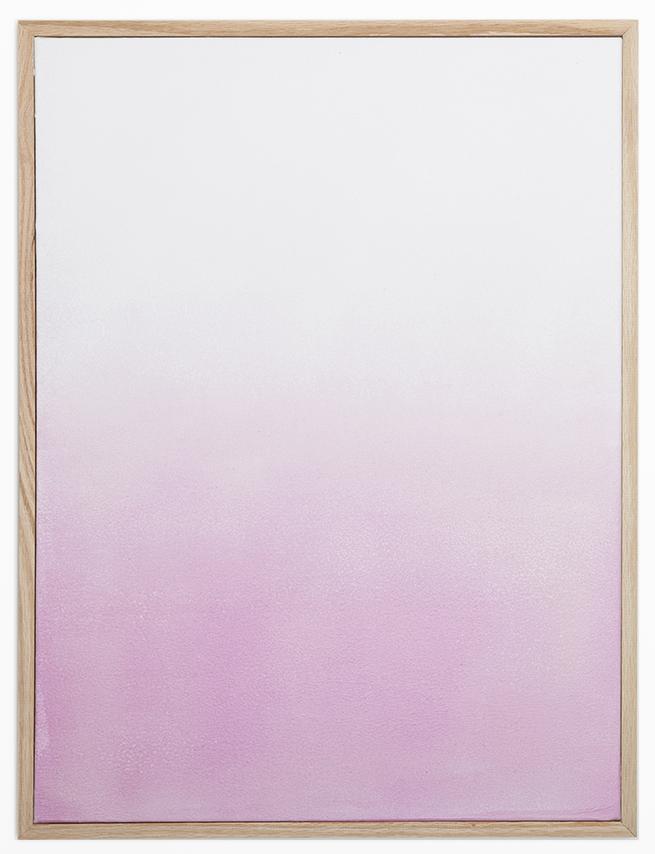 Adam Turnbull_Surface Painting_03