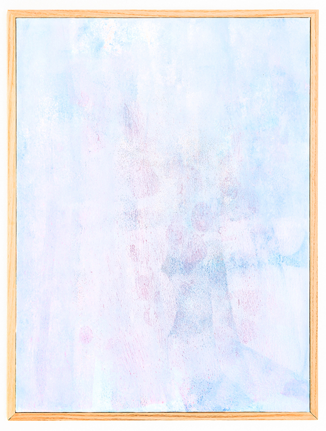 Adam Turnbull_Surface Painting_04