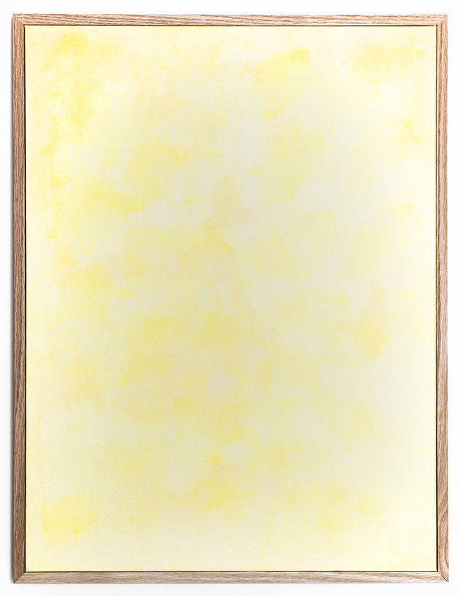 Adam Turnbull_Surface Painting_06