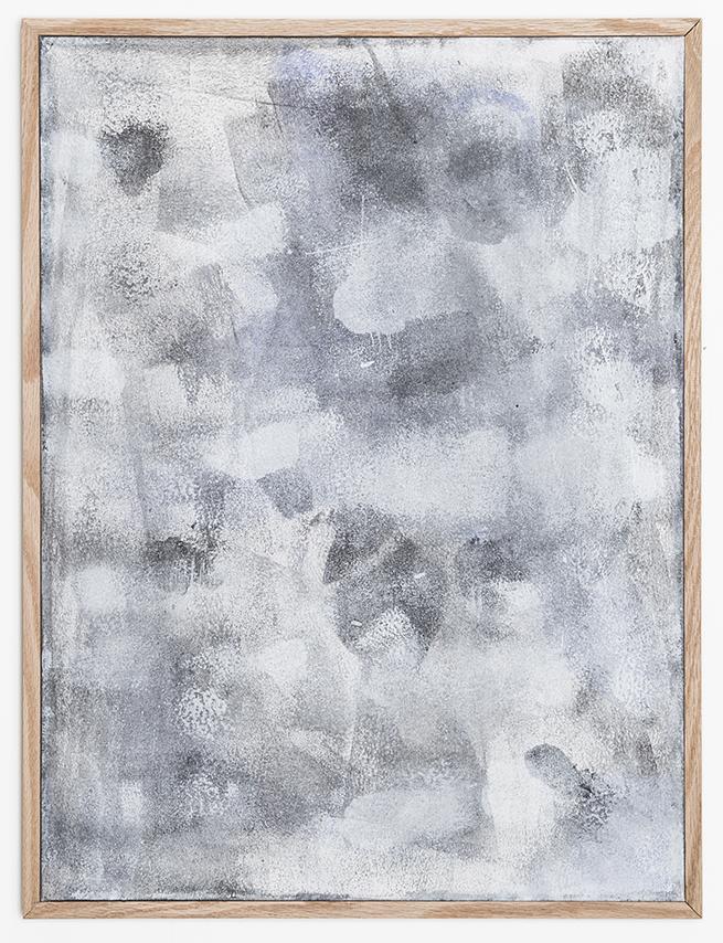 Adam Turnbull_Surface Painting_07