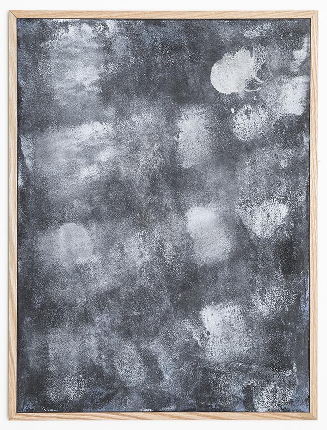 Adam Turnbull_Surface Painting_08