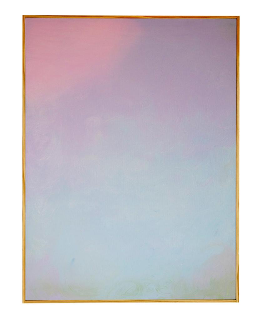 Adam Turnbull_Process Painting_01