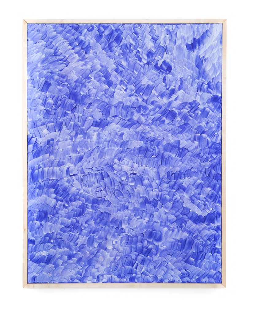 Adam Turnbull_Process Painting_05