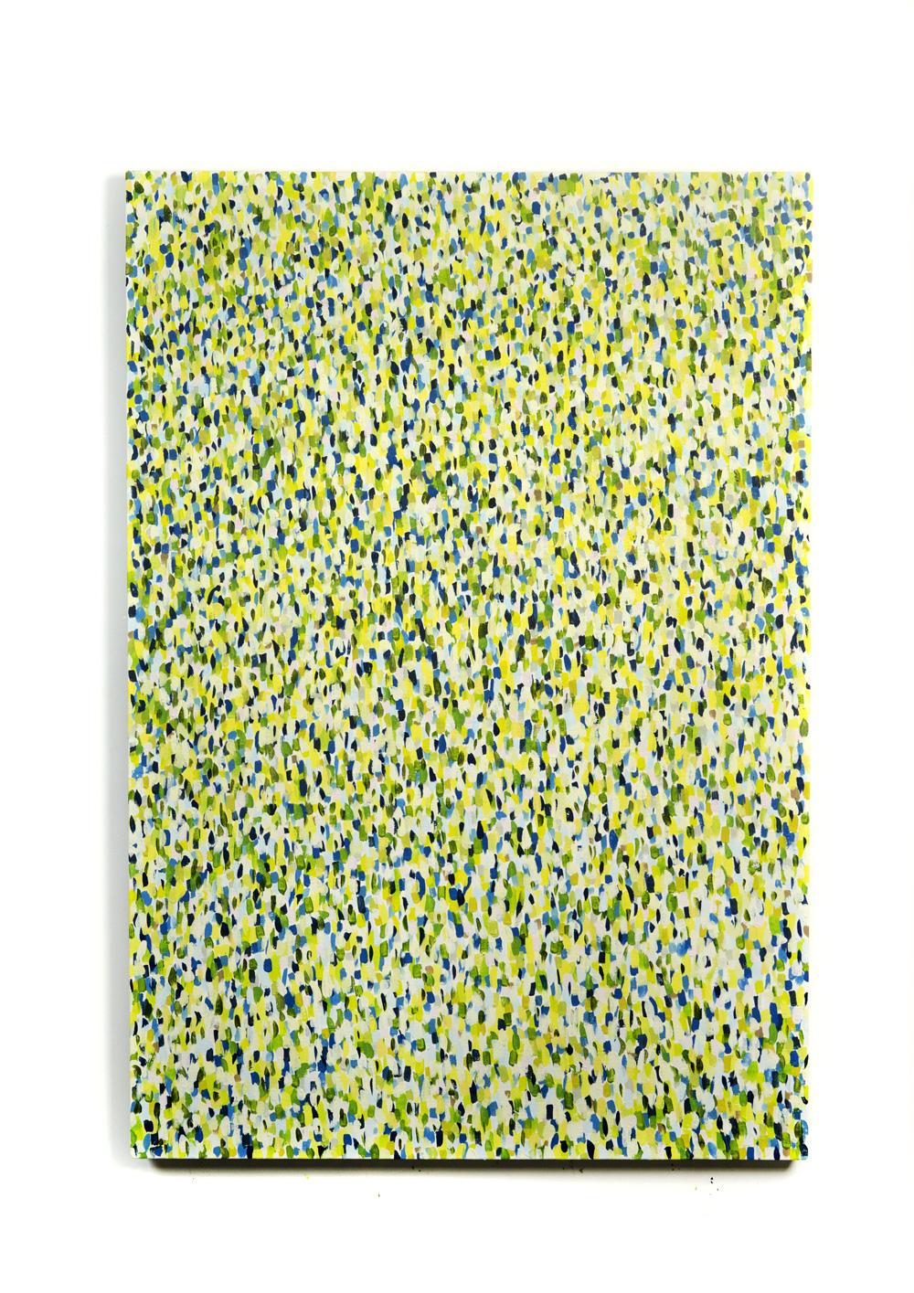 Adam Turnbull_painting_2016_01