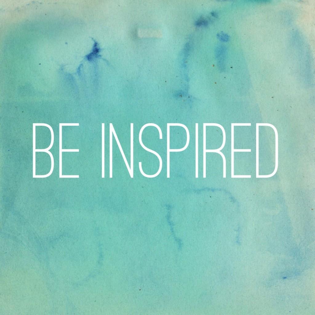 Be-Inspired-1024x1024.jpg