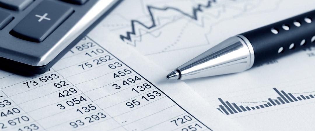 finance_budget.jpg