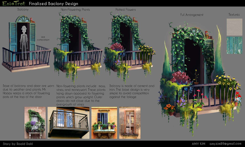balcony_layers.jpg