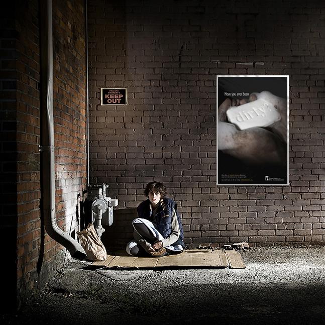 homeless-girl-in-alley_poster-mock.jpg