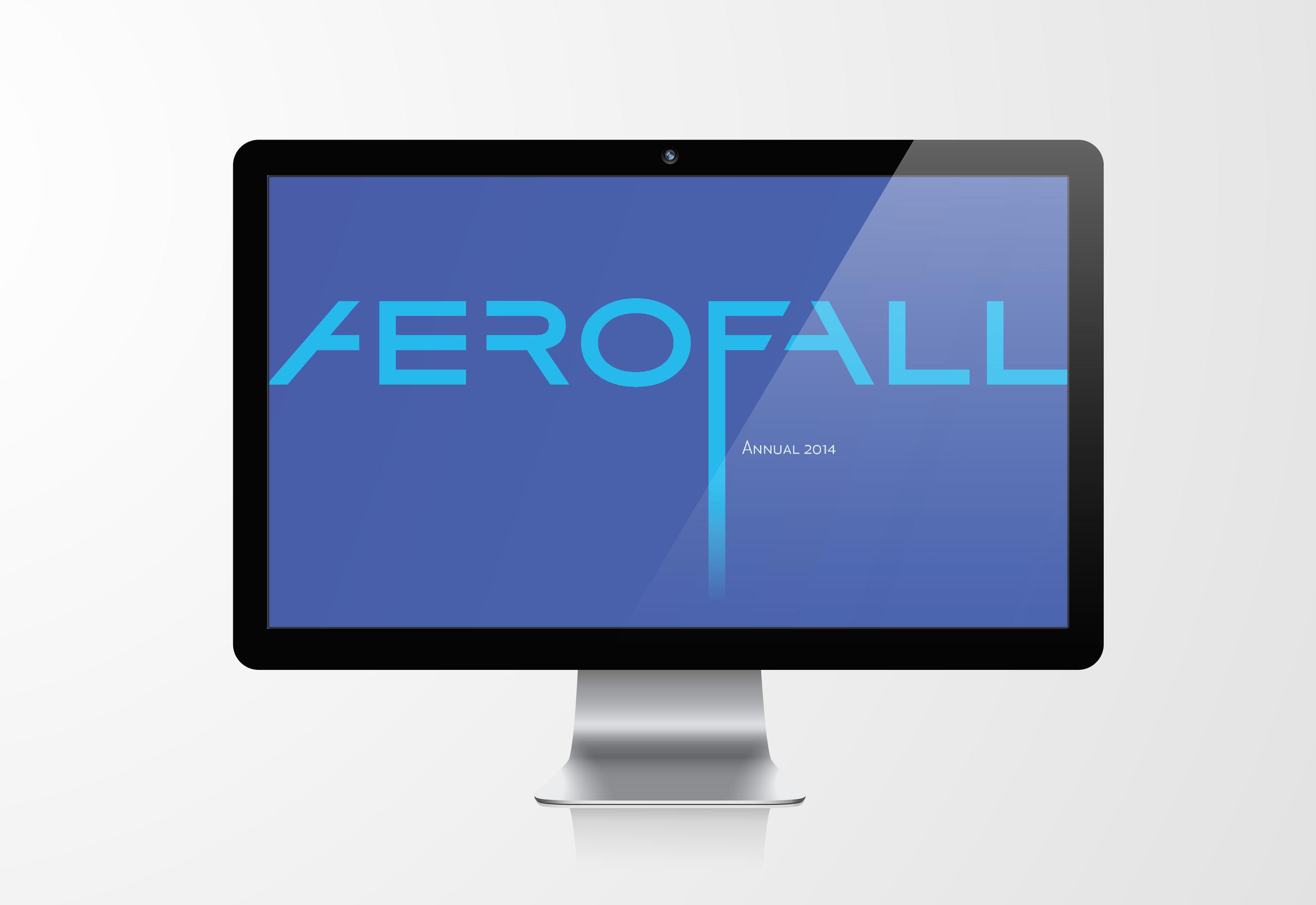 Aerofall_Infograph mock title.jpg