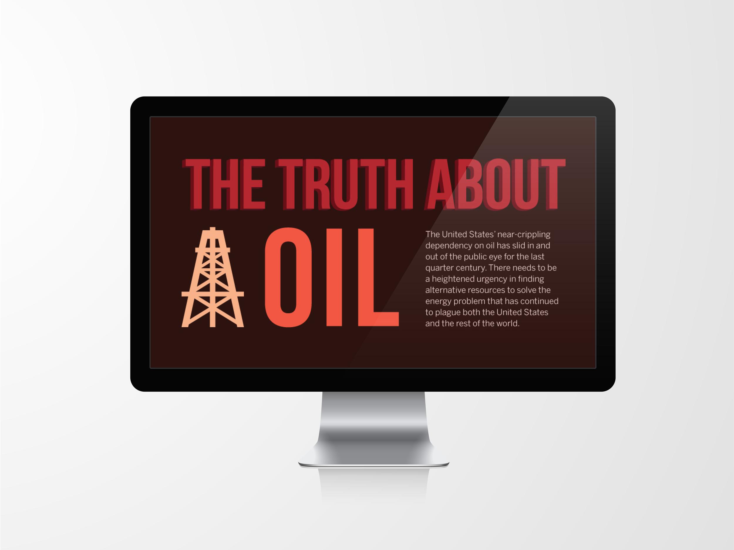 oil_jan_mock 2.jpg