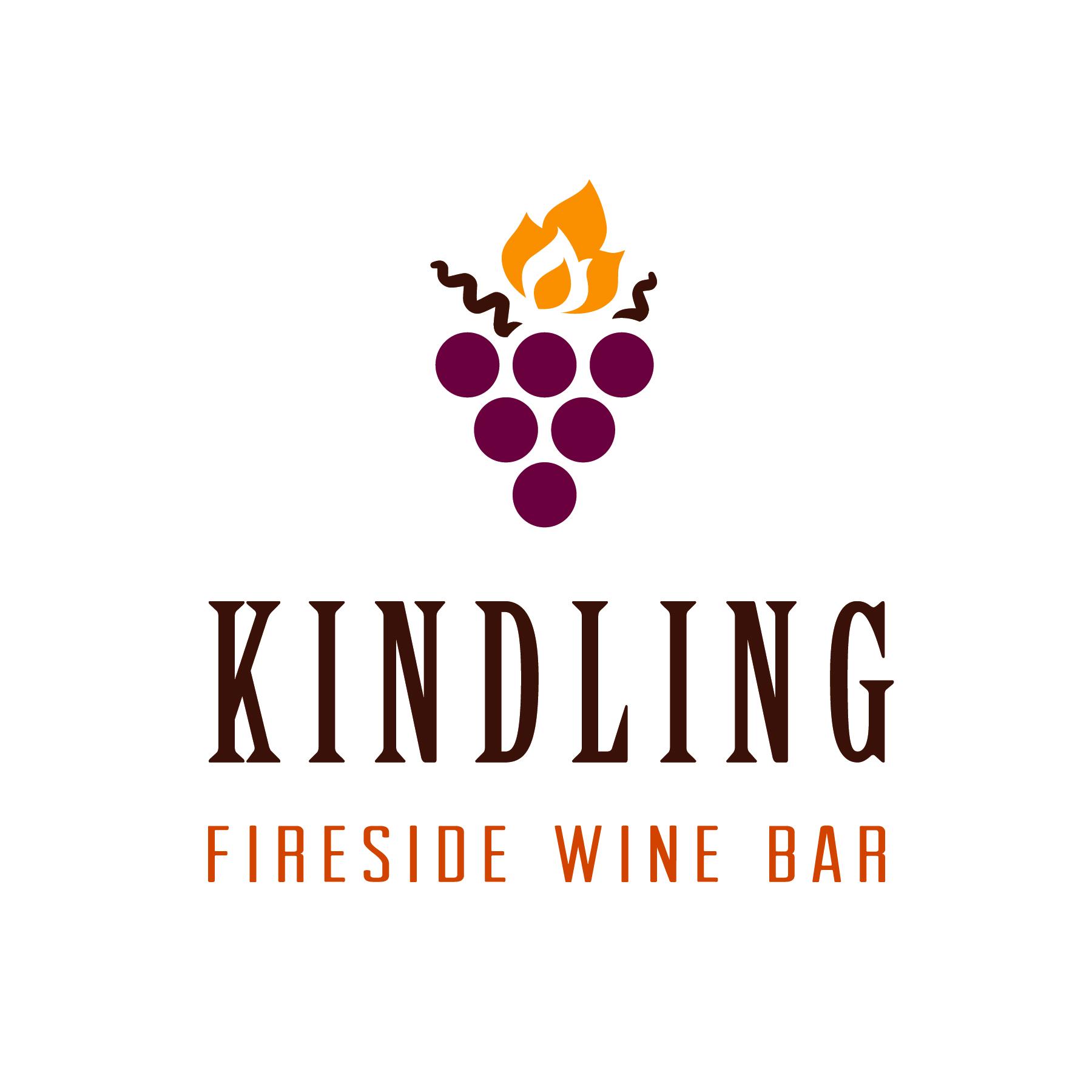 Kindling