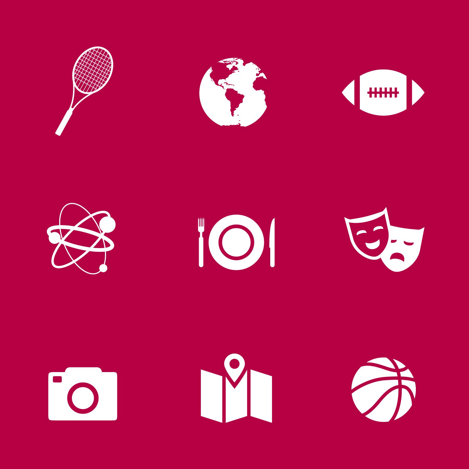Illustrations_website-10.jpg