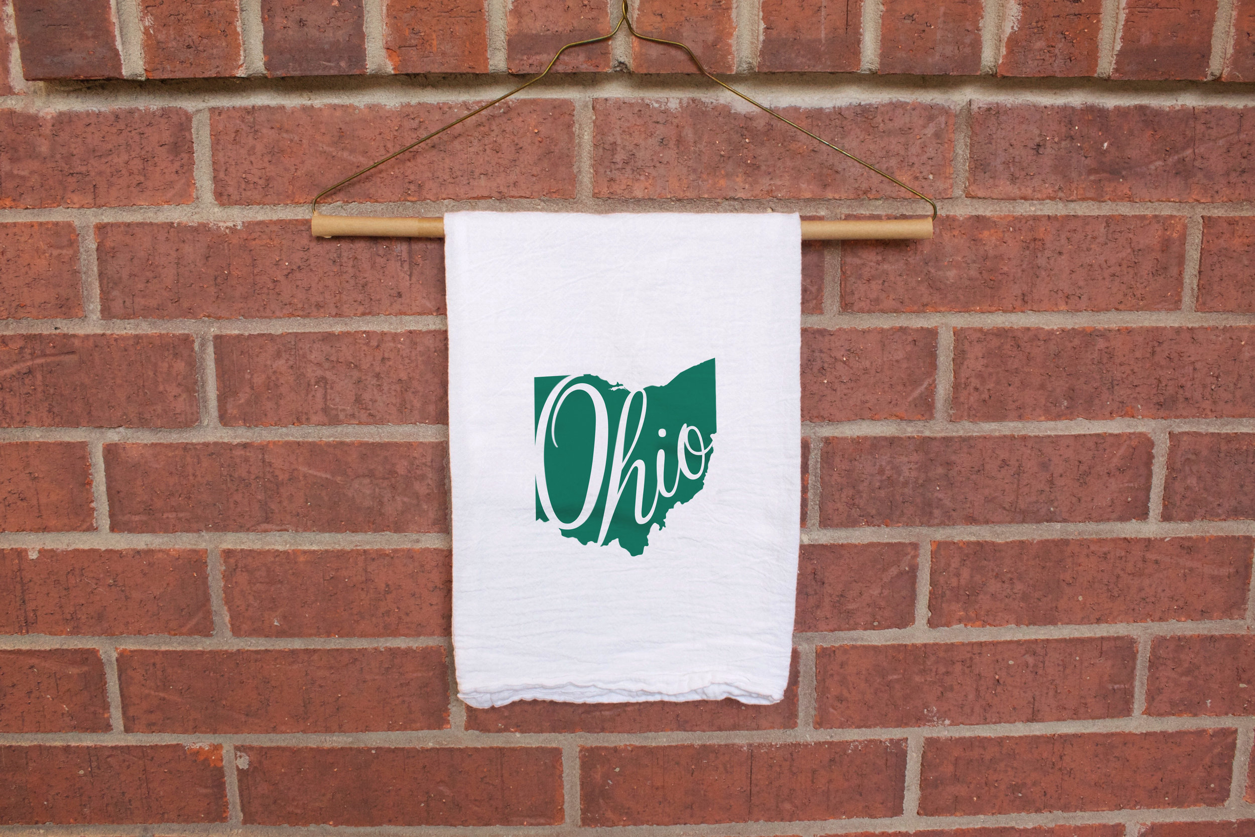 blank towel-ohio.jpg