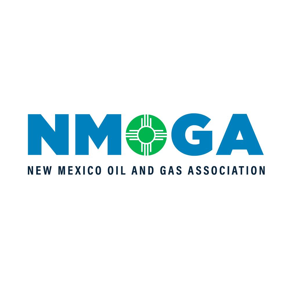 NMOGA_logo-proposal_FINAL.png
