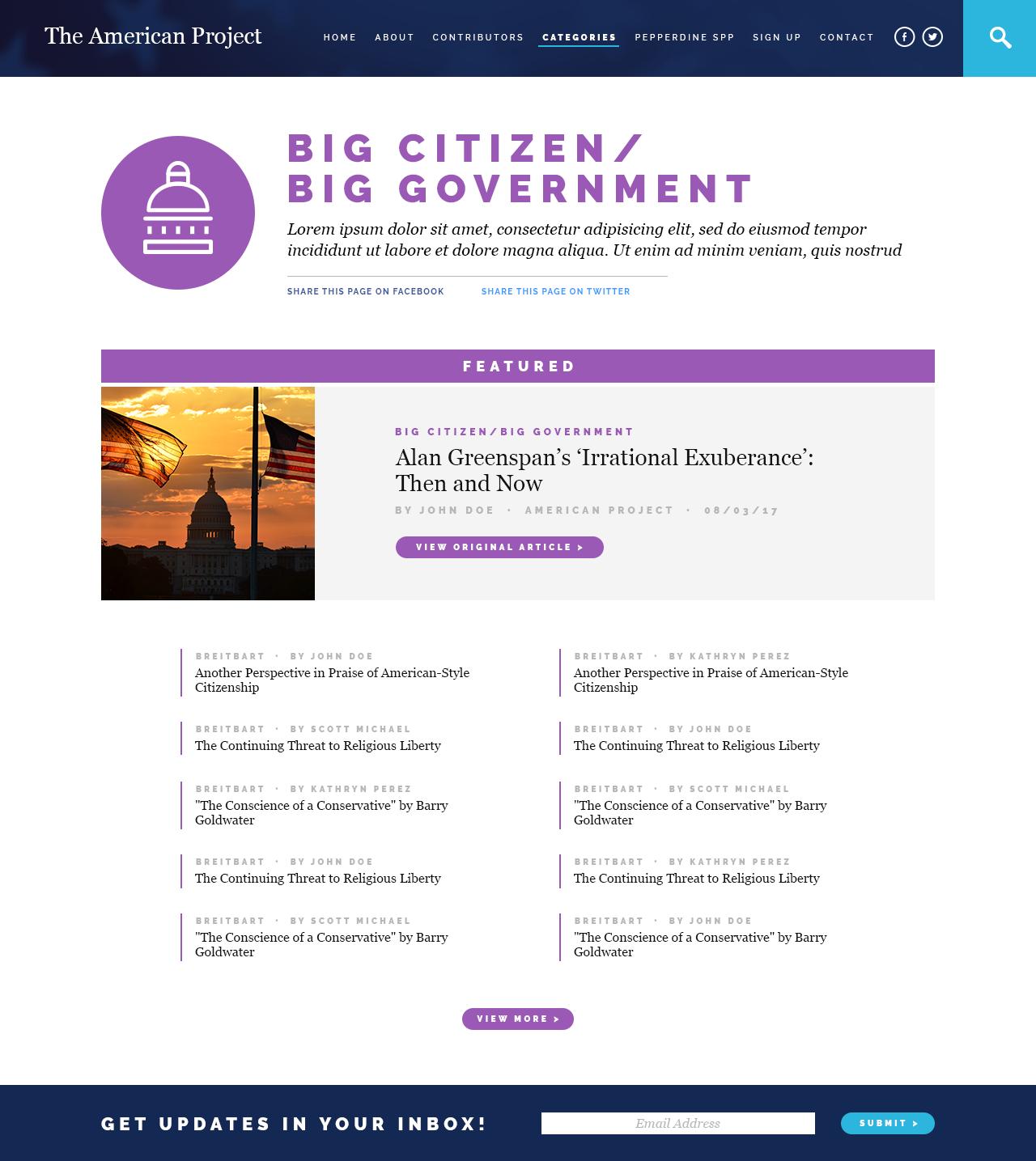 American-Project_website_desktop_subpage_category_v08.png