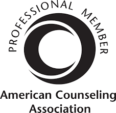 Dr. Lerman endorses and strictly follows the codes of ethics for both the American Counseling Association and the National Guild of Hypnotists.